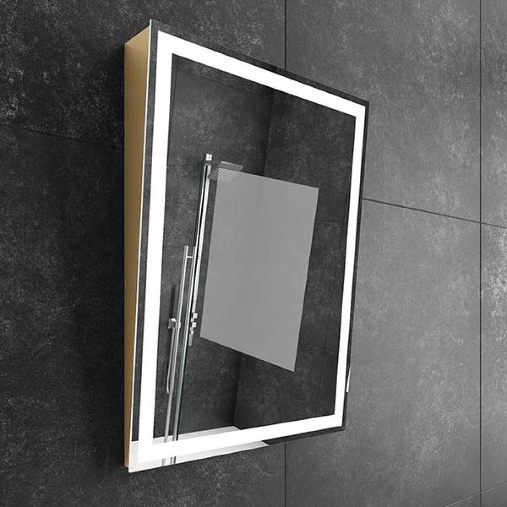 ADA electric Mirror