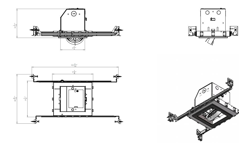G4011-E-GU10