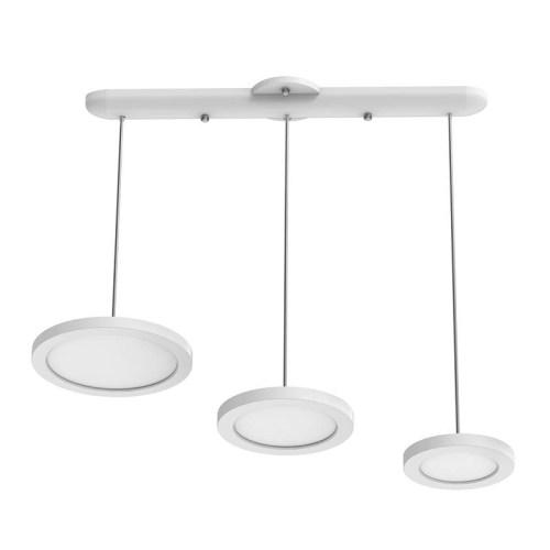 LED Suspended Ceiling Light