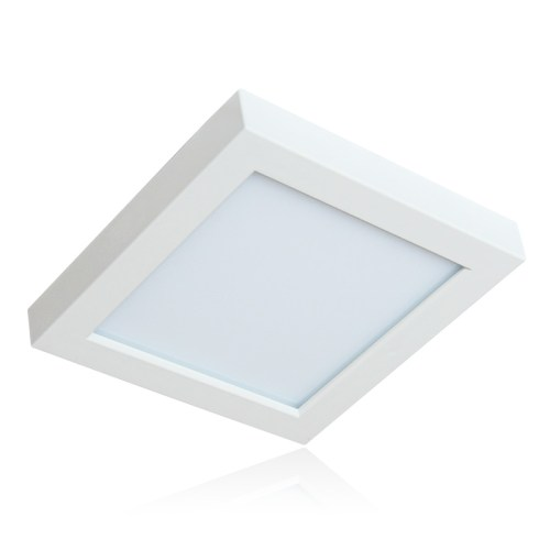 LED Ceiling Light
