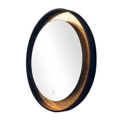 smart mirror website