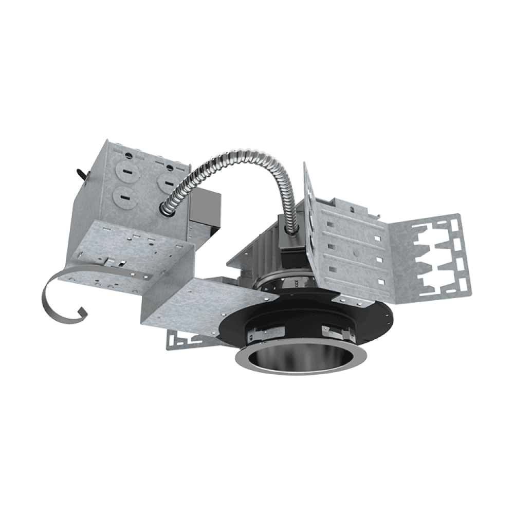 Architectural LED Recessed Light