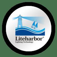 Liteharbor Lighting