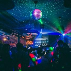 Klubb Lite Mer 2017-10-28 Instagram (44 av 73)