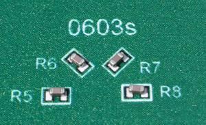 0603s-green