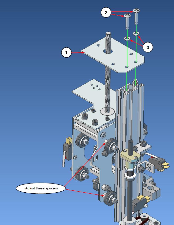 gantry step5