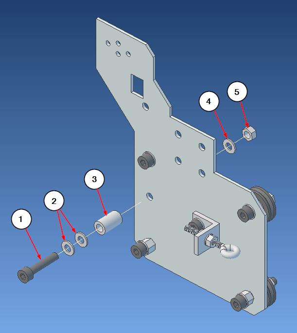 ybar right roller step5b
