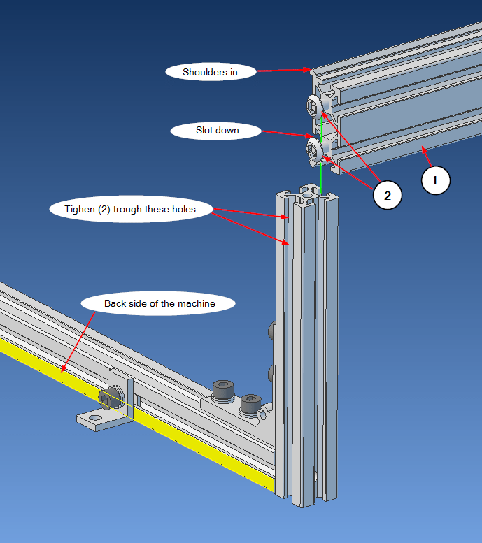 Frame step6