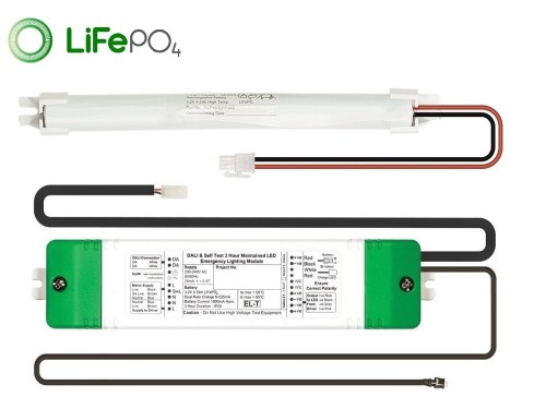 small resolution of conversion kits for led loads