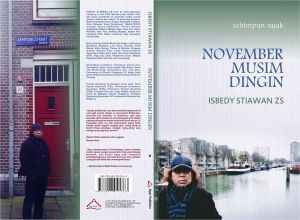 Sampul-Buku-November-Musim-Dingin (1)