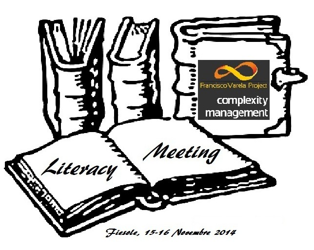 Complexity-Management-Literacy-Meeting