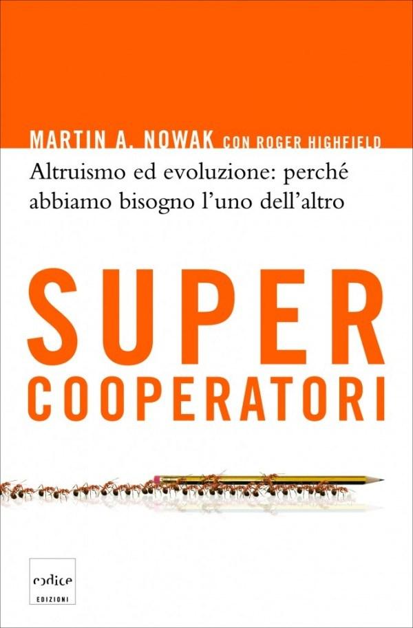 Supercooperatori-e1416946459283