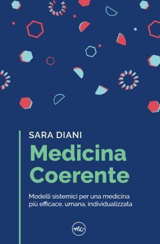 Medicina coerente