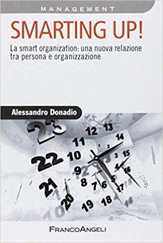 Smarting up - al Literacy 2018