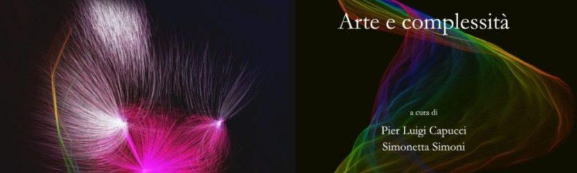 arte e complessità