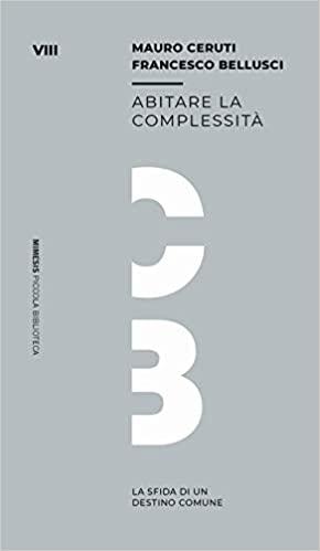 Abitare la complessità