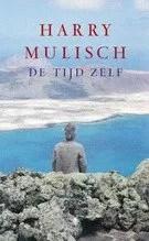 Omslag Het non finito van Michelangelo en Mulisch  -  Over het nut van het onafgemaakte kunstwerk