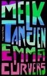 Omslag Melktanden - Emma Curvers