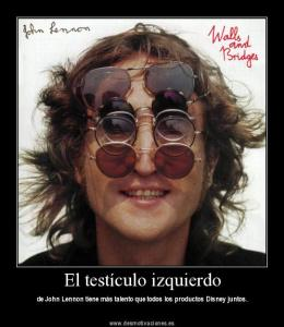 John_LennonWalls_And_BridgesFrontal