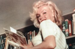 Marilyn-Monroe_54327935604_53389389549_600_396