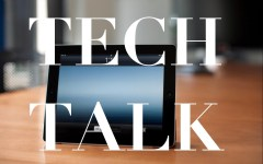 Each Thursday, Zuska keeps you up to date on the coolest new technologies, and what's going on in the tech world.