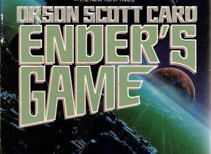 ender_s_game-306x223