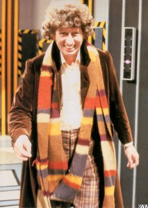 4th-Doctor-Tom-Baker-the-fourth-doctor-22519314-569-800