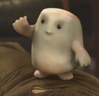 doctor-who-adipose-alien