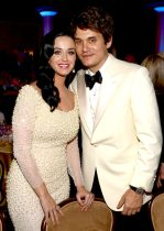 1360511671_john-mayer-katy-perry-g
