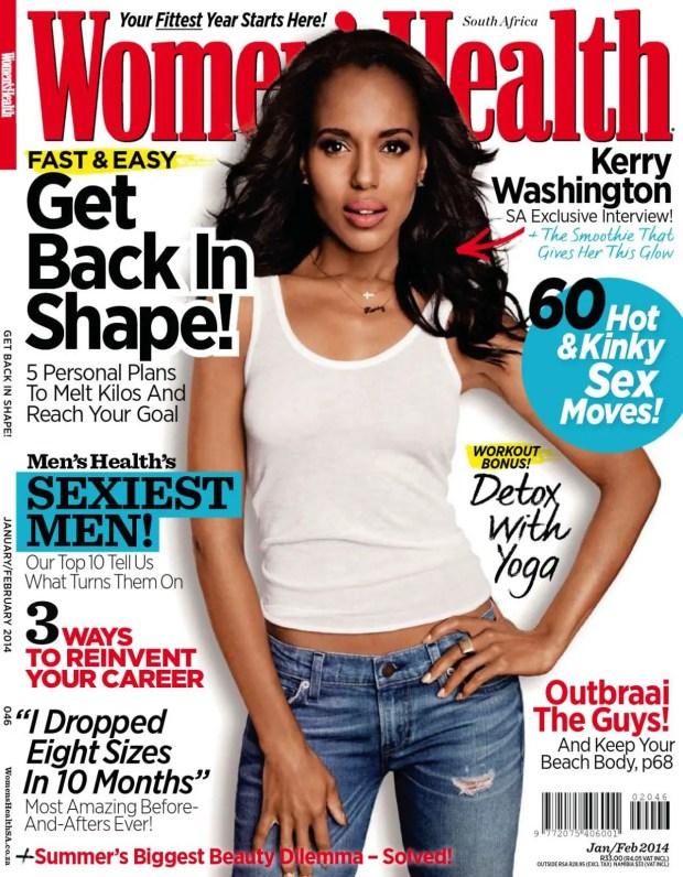 kerry-washington-women-s-health-magazine-south-africa-january-february-2014-issue_1
