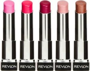 revlon-lip-butters