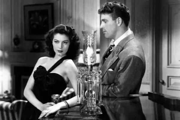 Where To Start: Five Film Noir Essentials