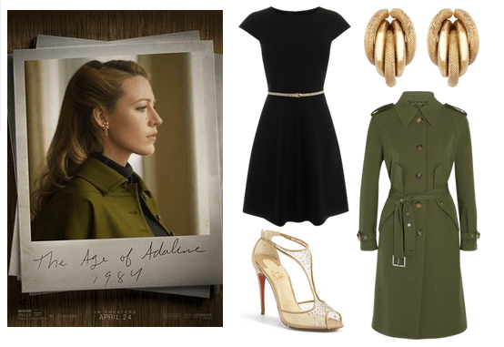 Get-the-Look-Blake-Lively-1980
