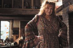 Harry-Potter-and-The-Chamber-of-Secrets.-Pictured-Julie-Walters-Mrs.-Weasley
