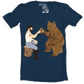 having_a_bear