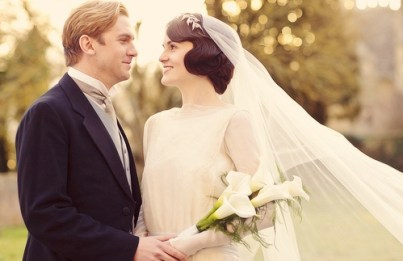 lady-mary-wedding-4