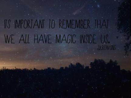 Dumbledore-s-Quotes-harry-potter-30945745-500-375