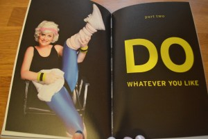 Yes Please by Amy Poehler 2