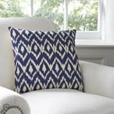Mindy Pillow 1