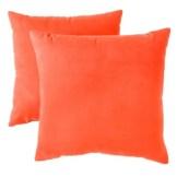 Mindy Pillow 3