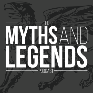 mythpodcast-logo_itunes