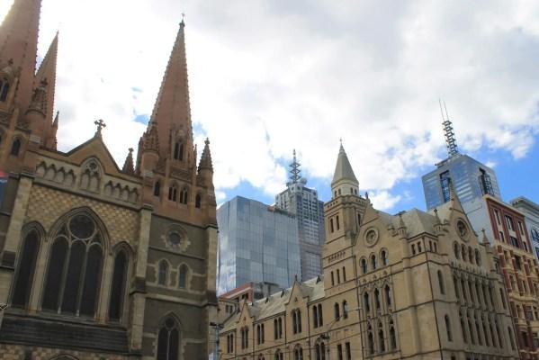 04_Melbourne
