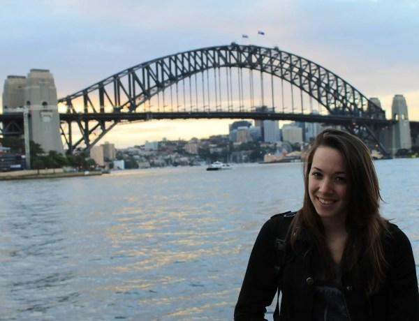 06_SydneyHarbourBridge