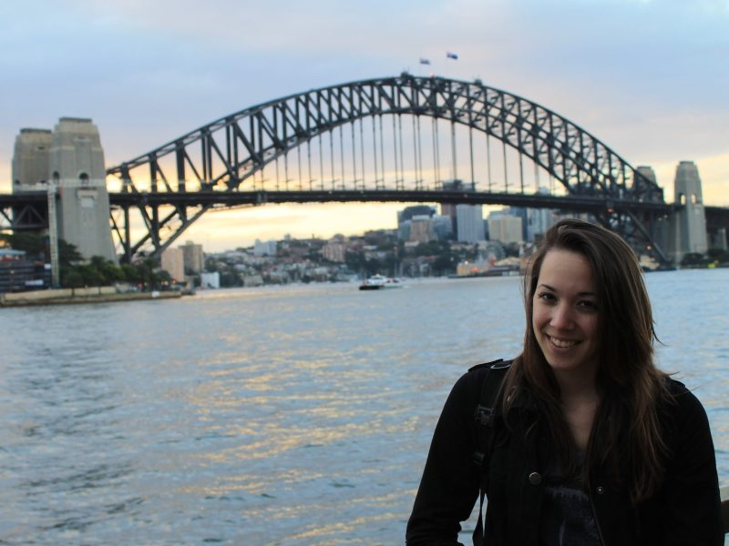 06_SydneyHarbourBridge