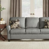 inspire-q-dillion-urban-rolled-arm-upholstered-sofa-536cd824-d67d-432f-aea7-1faa6196ed18_600