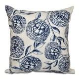 oliver-throw-pillow-atgr3862