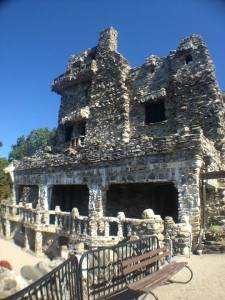Gillette Castle - East Coast Guide