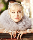 Daisy Buchanan Great Gatsby