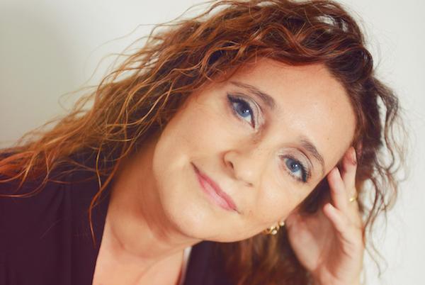 literalmente-uai-agenda-Ana-Margarida-de-Carvalho-033-credito-Adriana-Morais