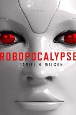 DWilson-Robopocalypse